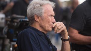 Clint Eastwood prépare un film sur la tentative d'attentat du Thalys