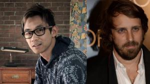 James Wan et Alexandre Aja vont faire un film d'horreur ensemble