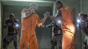 Fast and Furious : un spinoff centré sur deux personnages principaux en préparation