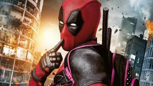 La Fox dévoile les dates de Deadpool 2 et des prochains X-Men!