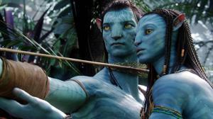 Avatar : quand pourra-t-on voir les suites ?
