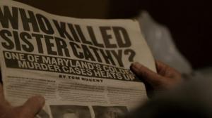 Netflix : après Making a Murderer, découvrez The Keepers