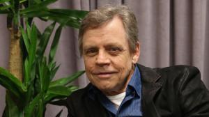 Star Wars VII : Mark Hamill avait peur que les fans n'aiment pas la fin