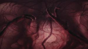 Alien : Vivez la naissance d'un Neomorph en réalité virtuelle