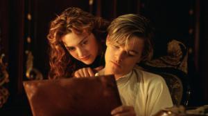 Titanic : James Cameron révèle l'enfer du tournage
