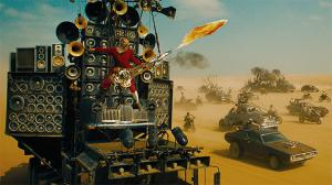 Mad Max : un personnage phare de retour pour la suite !