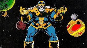 Avengers 4 : le titre du film déjà révélé ?