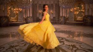 Emma Watson est partante pour faire la suite de La Belle et la Bête!