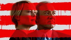 House of Cards : une bande-annonce nerveuse pour la saison 5