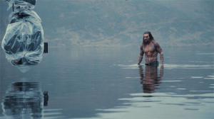 Aquaman : James Wan dévoile la première photo du tournage !