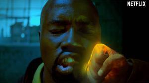 Netflix dévoile une première bande-annonce musclée pour The Defenders