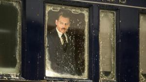 Meurtre de l'Orient Express : découvrez les premières photos du remake