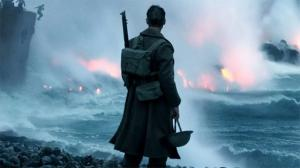 Dunkerque : un nouveau trailer époustouflant pour le film de Christopher Nolan