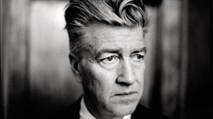 David Lynch prend officiellement sa retraite cinématographique