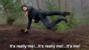 La Momie : Tom Cruise fait des cascades impressionnantes (vidéo)