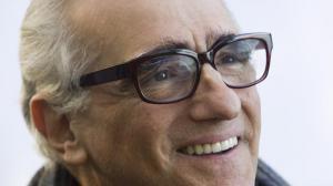 The Irishman:  le tournage du nouveau Scorsese débute en août