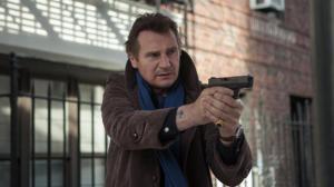 Liam Neeson va encore devoir sauver sa famille dans un thriller