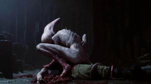 Ridley Scott regrette de ne pas avoir mis de Xénomorphe dans Prometheus