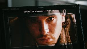 Le prochain film de Xavier Dolan se dévoile en images