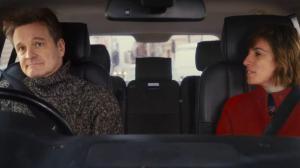 Love Actually 2 : la bande-annonce qui fait chaud au coeur
