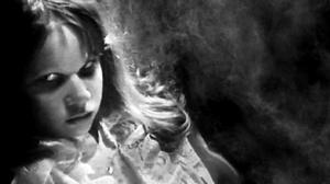 L'Exorciste : un documentaire sur les histoires vraies qui ont inspiré le film