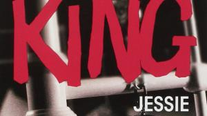 Mike Flanagan va adapter Jessie de Stephen King