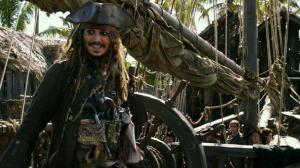 Pirates des Caraïbes : un hacker menace Disney de mettre le film en ligne