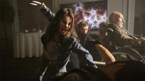 Dafne Keen, la révélation de Logan, pourrait de nouveau jouer X23 !