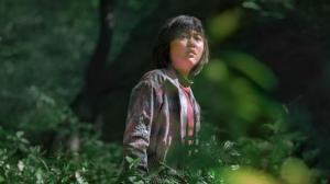 Okja se dévoile dans une bande-annonce mouvementée !