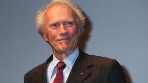Cannes Jour 4 : un coeur qui bat, Clint Eastwood et Kristen Stewart