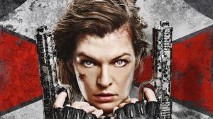 Resident Evil aura son reboot !