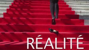 Cannes 2017 : entre rêve et réalité, à quoi ressemble vraiment le festival ?