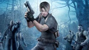 Resident Evil : James Wan produira le reboot