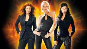 Drôles de dames : le reboot réalisé par Elizabeth Banks sortira en 2019