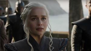 Game of Thrones : une nouvelle bande-annonce hallucinante pour la saison 7