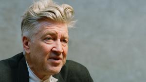 David Lynch ne va (peut-être) pas abandonner le cinéma