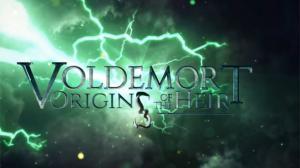 Harry Potter : l'impressionnant teaser du fan film sur Voldemort