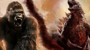 Adam Wingard mettra en scène Godzilla vs Kong