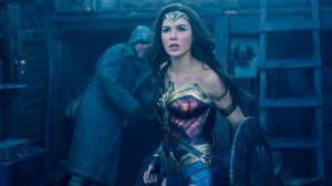 Wonder Woman : Gal Gadot a failli abandonner le cinéma avant de décrocher le rôle