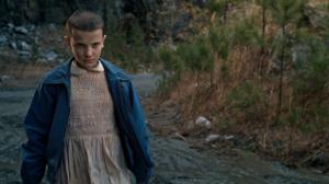 Logan : Eleven de Stranger Things aurait pu être X23
