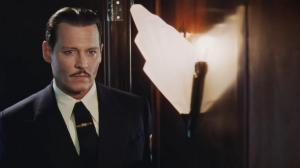 Le Crime de l'Orient Express se dévoile dans une bande-annonce intrigante