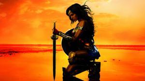 Si Wonder Woman était sorti dans les années 70 (vidéo)