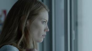 The Mist : un trailer angoissant pour l'adaptation du roman de Stephen King