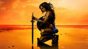Démarrages 14h : Wonder Woman sur tous les fronts