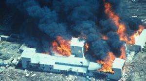 Jaume Collet-Serra réalisera un film sur le siège de Waco