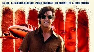 Découvrez la folle histoire de Barry Seal avec Tom Cruise !