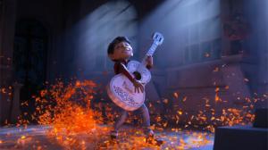 Coco : une très belle bande-annonce pour le dernier Pixar !