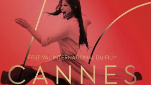 Découvrez les grands films du Festival de Cannes à Lyon !