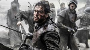 Game of Thrones : des détails sur la durée des épisodes de la saison 7 !
