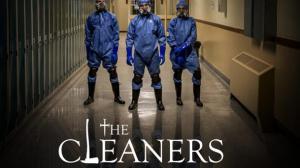 The Cleaners : découvrez la nouvelle série horrifique canadienne